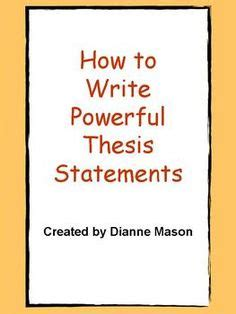WriteWell: How to Write a persuasive essay Templates and