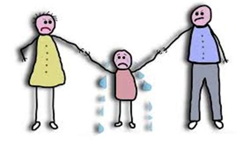 Decisions of marriage - A compare and contrast essay on